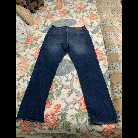 Lucky Brand Other - Men's Jeans